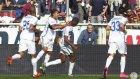Torino 0-1 Inter - Maç Özeti (8.11.2015)