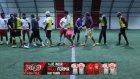 Vizyon İletişim - Akarbaşı United / ESKİŞEHİR / iddaa Rakipbul Ligi Kapanış Sezonu 2015