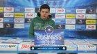 Business Cup 2015 Güz Dönemi l Konya l KONYA ADLİYE - BASIN TOPLANTISI