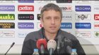 Mutlu Topçu, Sivasspor maçı sonrası konuştu