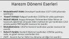 Türk Dili 101