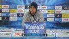 Business Cup 2015 Güz Dönemi l Konya l MERAM TIP-Sude İnşaat -  MPG MAKİNA - BASIN TOPLANTISI