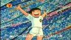 Captain Tsubasa 1983 (02. Bölüm Futbol Hayatım Nasıl Başladı)