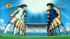 Captain Tsubasa 1983 (120. Bölüm Mücadele Edin Hedefimiz Şampiyonluk)