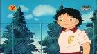 Captain Tsubasa 1983 (29. Bölüm Sert Karşılaşma)