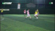 Samsunspor As - Çift Lavaş / SAMSUN / iddaa rakipbul 2015 açılış ligi
