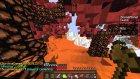 '485.000 Bounty Yatırdım!' - Survival Games - Bölüm 134 w/Gereksiz Oda