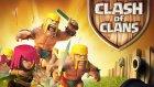 Acayip Zevkli & Galibiyet - Clash of Clans - Bölüm 2