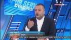 Mehmet Demirkol'dan Yandex'li Fenerbahçe Eleştirisi
