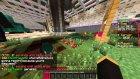 Minecraft Marathon - in Survival Games w/Gereksiz