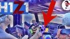 SONUNDAAAA !! | H1Z1 Türkçe Battle Royale | Bölüm 49