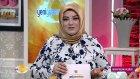 Yeni Güne Merhaba 681.Bölüm (28.10.2015) - TRT DİYANET