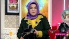 Yeni Güne Merhaba 682.Bölüm (29.10.2015) - TRT DİYANET