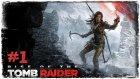 [1.Bölüm] ÖZLEDİK SENİ HATUN | Rise of Tomb Raider [XBOX One]