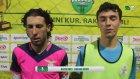 '52 Sport - Buldan Gücü - Basın Toplantısı /DENİZLİ/ İddaa Rakipbul Ligi Kapanış Sezonu 2015'