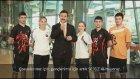 BASE LIFE CLUB - TÜRKİYE İŞİTME ENGELLİLER SPOR FEDERASYONU
