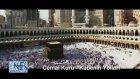 Cemal Kuru -  Kabenin Yolları   Road Of Kaaba