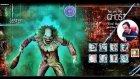 Çok Pis Tırsmalar | Dead Realm Türkçe Multiplayer | Bölüm 5