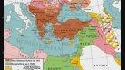 Dünya Gücü Osmanlı: Yavuz Sultan Selim Dönemi