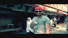 Haylaz Cehennemde Görüşürüz Video Klip 2015