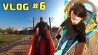 Kanalın Adı mı Değişiyor? #Vlog 6