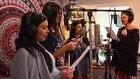 Kim Kardashian ve Kardeşlerinden Annelerinin Doğum Günü İçin Video Klip