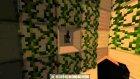 Minecraft İzleyici Haritaları | Bölüm 6 - PAİN BURN!