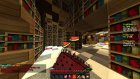 Minecraft Survival Games | Bölüm 86 - Skin Pack!