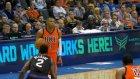 NBA'de gecenin en iyi 10 hareketi (9 Kasım 2015)