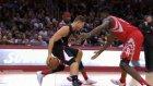 NBA'de haftanın en iyi 10 oyunu