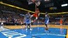 NBA'de haftanın en iyi 10 smacı