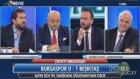 Rasim Ozan: 'Galatasaray öküz gibi kaybetti'