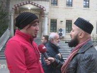 Şeriat Nedir Nasıl Yaşanır Bu Asırda Şeriat Geçerli Midir? - Röportaj
