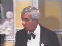 Şeyini Şey Ettiğimin Şeyi (1990) Nejat Uygur Tiyatrosu