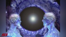 Tek ve Ortak Din Oluşturacak Proje  (Blue Beam Project)