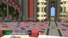 [TR] 04.03.2015 Minecraft Yayını - Gereksiz Oda