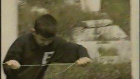 Zuğaşi Berepe - Va Mişkunan (Orjinal Klip 1995)