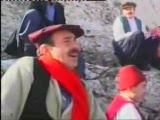 gırnata vadisi elaziğ