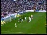 Real Madrid 2-6 Fc Barcelona Hd Kalitesi