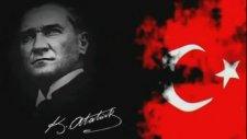 10 Kasım Atatürkü Anma Slayt Gösterimi