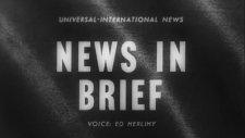 Amerika'nın Beatles'a Kavuşması (1964)