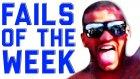 Best Fails of the Week 1 November 2015 || FailArmy