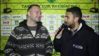 Burak Bilgin - BJKTV / Pressliga