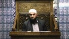 Hz.Hasan (R.A.) Şemseddin Hoca 5