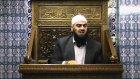 Hz.Hasan (R.A.) Şemseddin Hoca 6