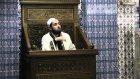 Imanın Muhafazası Talha Hoca 3
