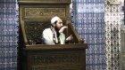 İmanın Muhafazası Talha Hoca 4