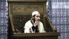 İmanın Muhafazası Talha Hoca 5