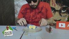 Kalp Şeklinde Yumurta Nasıl Yapılır? - Pratik Bilgiler