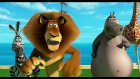 Madagascar  Finger Family And Many More & Nursery Rhymes For Children | Children's Song